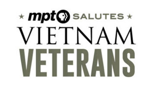 programs_mptsalutesvietnamveterans.jpg