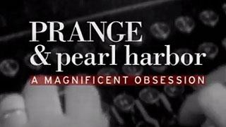 Prange & Pearl Harbor