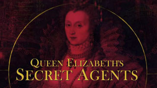 queenelizabethssecretagents