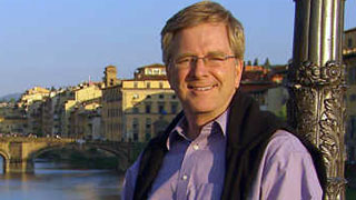 programs_ricksteves.jpg