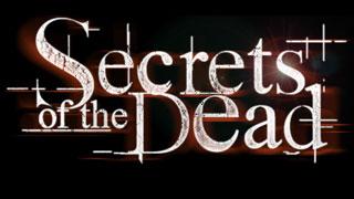 programs_secretsofthedead.jpg
