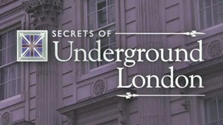 programs_secretsundergroundlondon.jpg