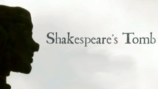 programs_shakespearestomb.jpg
