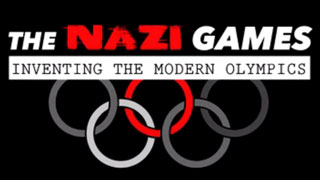 The Nazi Games