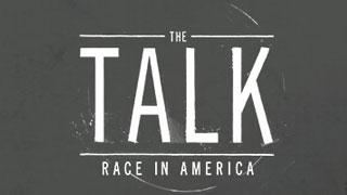 The Talk - Race In America