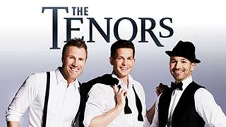 The Tenors - Fan Favorites