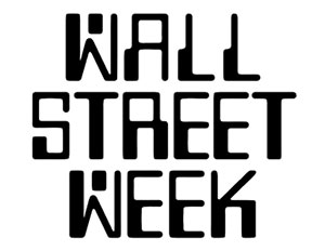 programs_wallstreetweek_logo.jpg