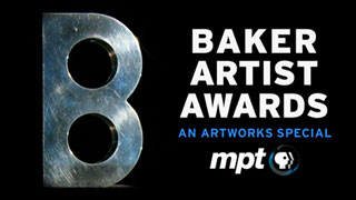 2019 Baker Artist Awards