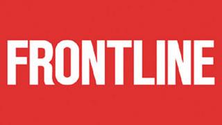 promo_frontline.jpg