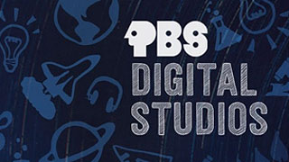 The Latest from PBS Digital Studios