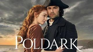 Poldark Season 3 Premiere