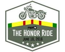home_honorride_logo_cropped.jpg