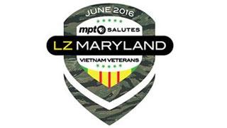 home_lzmaryland_logo.jpg