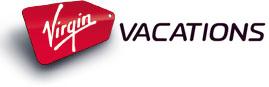virginvacations-logo.jpg