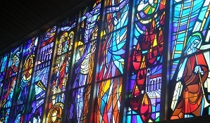 Stained Glass BlueCloudAbbey.jpg