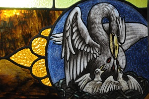 Stained Glass HotSpringsFaresHouseWindow2.jpg
