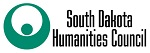 Stained Glass SDHumanitiesCouncilLogo.jpg