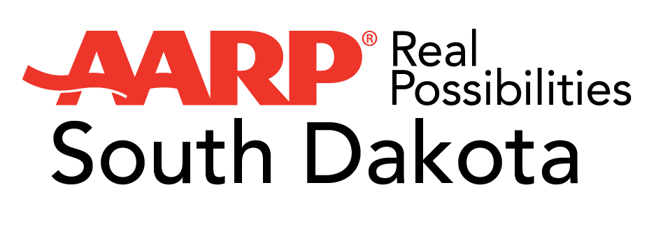 Election 2018 coverage is made possible, in part, by AARP South Dakota