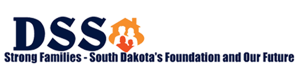 Addiction Treatment Services in South Dakota