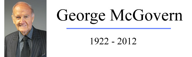 mcgovern-banner.jpg