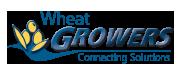 South Dakota Wheat Growers