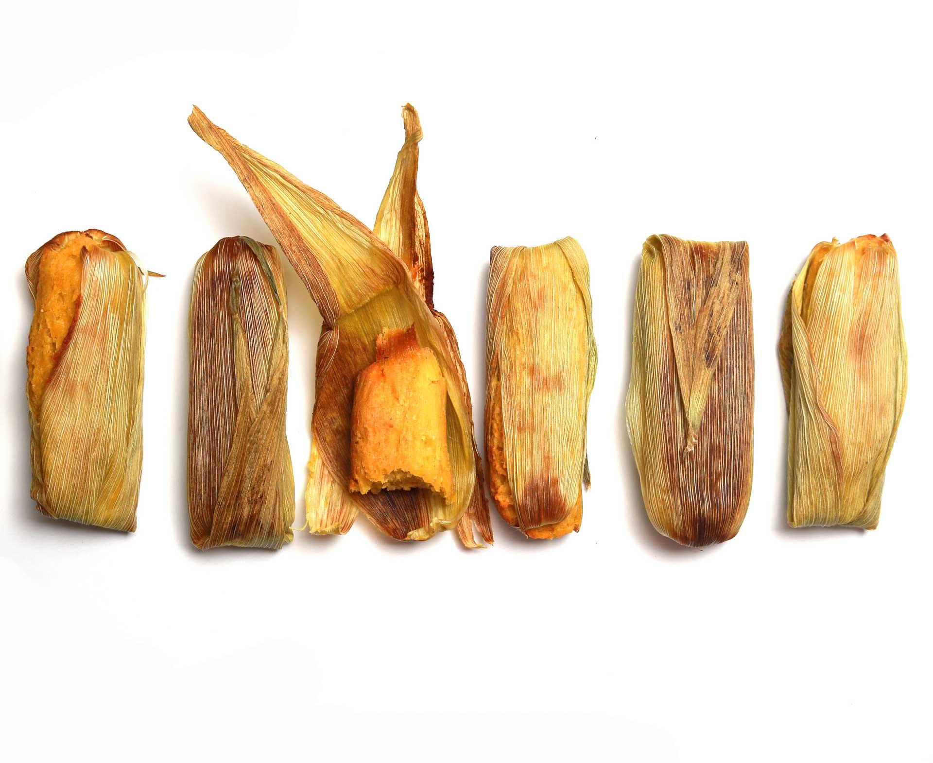 CORN-Navajo-kneel-bread.jpg