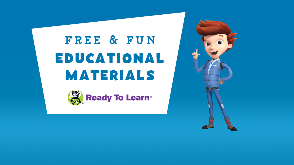FREE Educational Activities