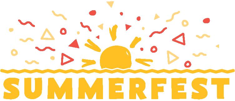 OETA Summerfest Ad
