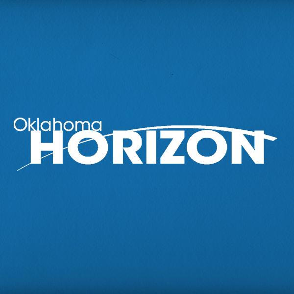 Oklahoma Horizon