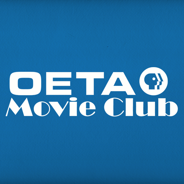 OETA Movie Club