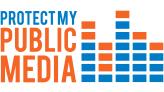 Defend Public Media