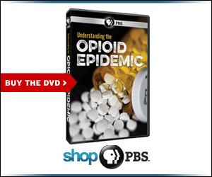 Buy the DVD at ShopPBS