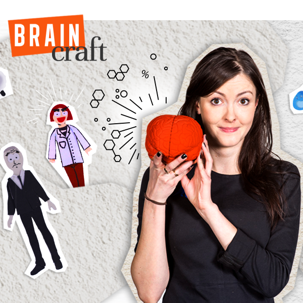 BrainCraft