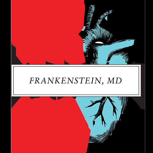 Frankenstein MD