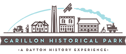Carillon Park/ Dayton History