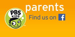 PBS Parents Facebook