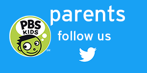 PBS Parents Twitter