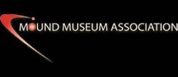Mound Museum Association