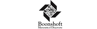 Boonshoft Museum of Discovery