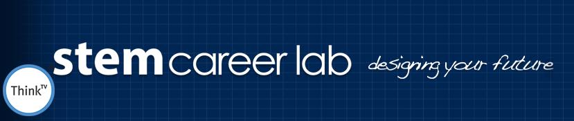 Stem Career Lab