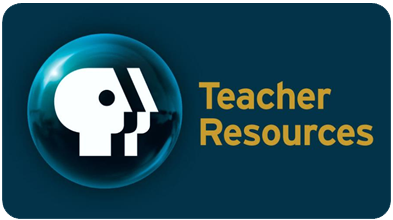 STEM World Teachers Resources