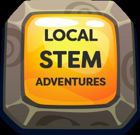 STEM Adventures