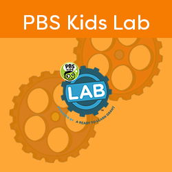 PBS Kids Labs