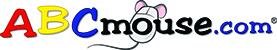 ABCMouseLogo_RJG.jpg