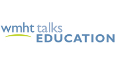 WMHT Talks Education