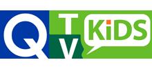 Q-TV Kids