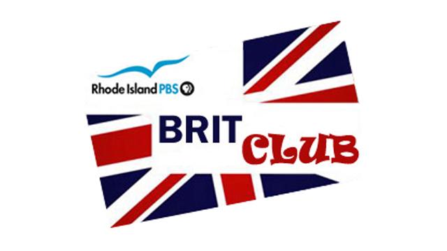 Brit Club