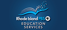 Rhode Island PBS Education Services