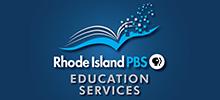 Rhode Island PBS Education Services