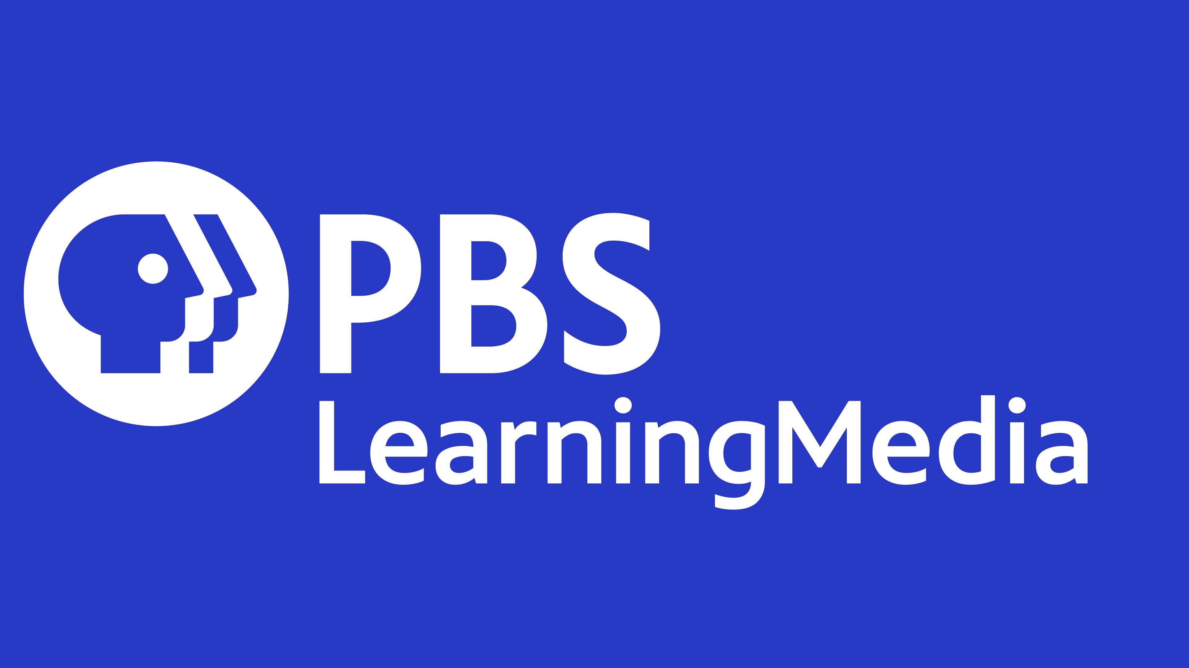PBS LearningMedia Preschool Resources